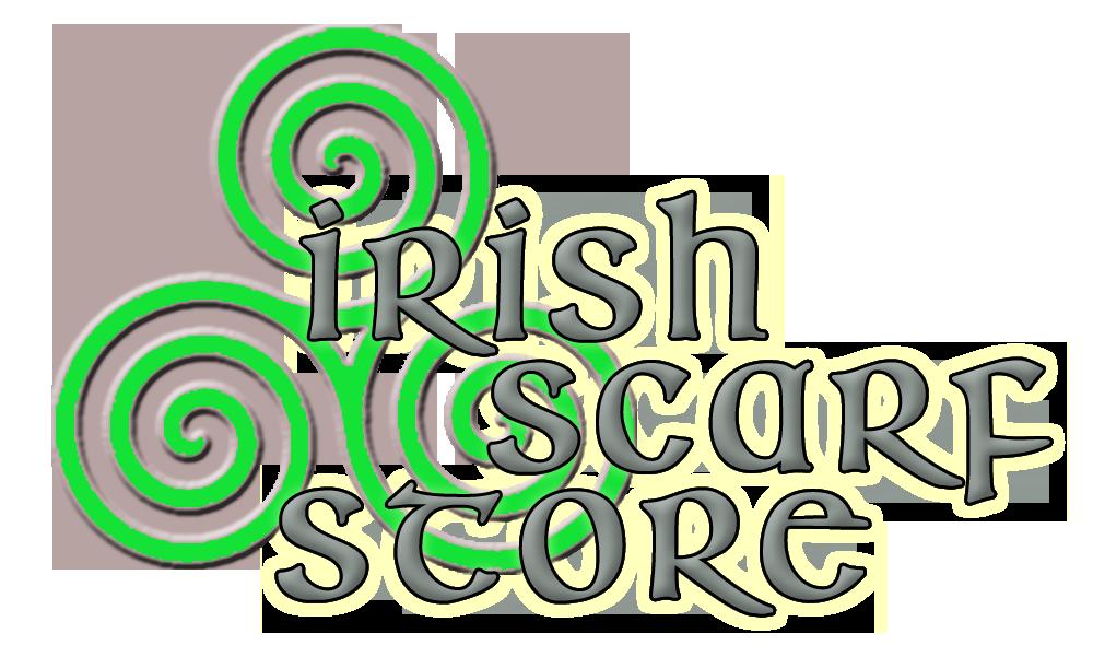 Irish Scarf Store