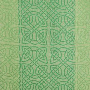 Irish Shawl - Innisfree